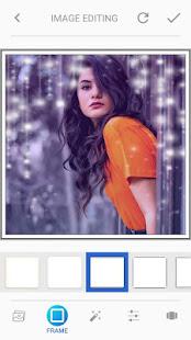 Download Magic Light Effects For PC Windows and Mac apk screenshot 2