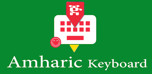 Amharic English Keyboard : Infra apps 6 6 apk download for Android
