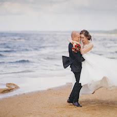 Wedding photographer Sergey Skopincev (skopa). Photo of 21.07.2018