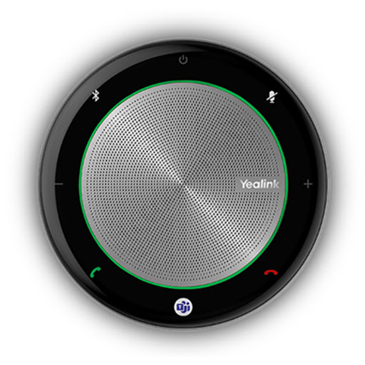 Yealink-CP700-2.jpg