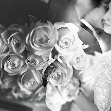 Wedding photographer Evgeniya Gafter (GafterShuster). Photo of 07.07.2014