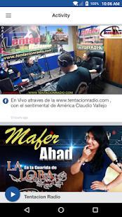 Tentacion Radio - náhled
