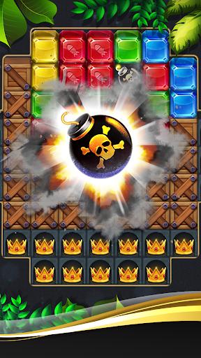Jewel Blast : Temple for PC