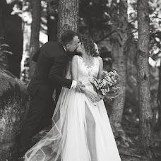 Wedding photographer Piotr Kowal (PiotrKowal). Photo of 22.11.2017