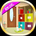 Escape Game - Day Care Room icon