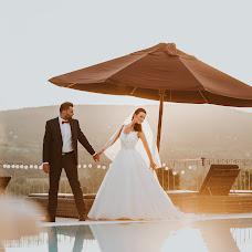 Wedding photographer Melinda Havasi (havasi). Photo of 29.08.2018