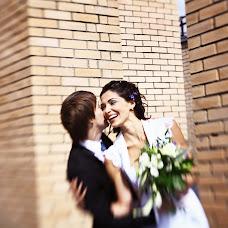 Wedding photographer Natalya Ageenko (Ageenko). Photo of 03.12.2018