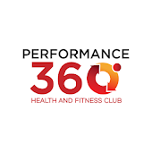 Performance 360 Health & Fitness Club