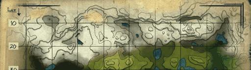 アベ レーション バルゲロ エリア Ark 【ARK】バルゲロ|アベレーション(地下)エリアへの行き方とメリット