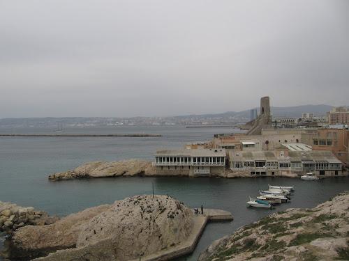 Photo La Corniche