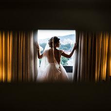 Wedding photographer Rahimed Veloz (Photorayve). Photo of 20.11.2017