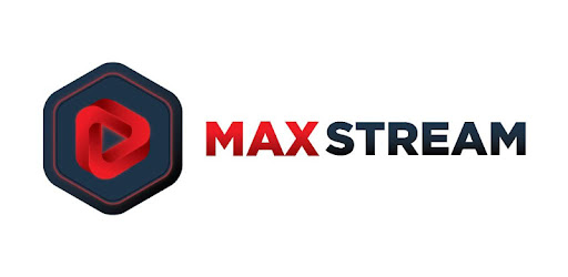 Maxstream Stream Live Sports Tv Shows Movies Apps On Google Play