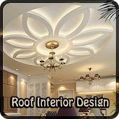 ROOF INTERIOR DESIGNS
