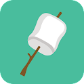 S'more - Earn Lockscreen Perks icon