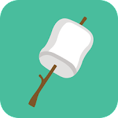 S'more - Earn Cash Rewards