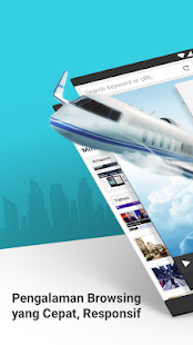 Puffin Browser Pro- gambar mini tangkapan layar