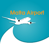 Malta International Airport