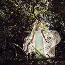 Wedding photographer Marscha van Druuten (odiza). Photo of 04.11.2015