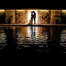 Wedding photographer Harold Beyker (beyker). Photo of 14.06.2018