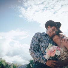 Wedding photographer David Saldaña (davidsaldana). Photo of 19.09.2015