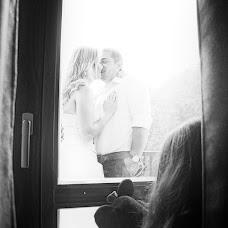 Wedding photographer Mihail Dulu (dulumihai). Photo of 14.01.2016