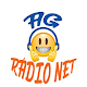 Download AG Rádio Net For PC Windows and Mac