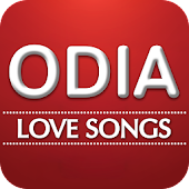 Odia Songs
