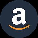 Amazon Assistant icon