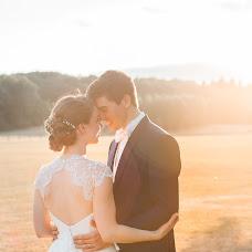 Wedding photographer Szczepaniak Marine (MarineSzcz). Photo of 25.11.2016