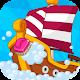 Ship wash (game)