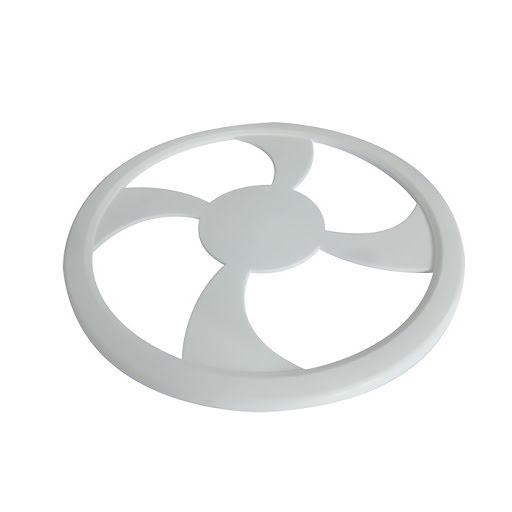 Venus Flyer Frisbees to Brand