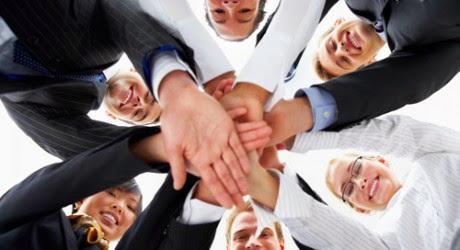 hálózatépítés üzlet