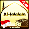 Tafsir al-Jalalayn Indonesian icon
