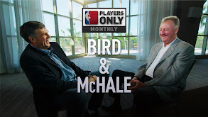 Larry Bird & Kevin McHale: All-Star Interview thumbnail