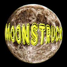 Photo: Moonstruck