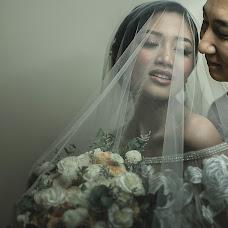 Wedding photographer Irawan gepy Kristianto (irawangepy). Photo of 27.05.2017