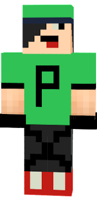 Skin do Planet Android