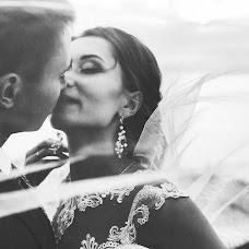Свадебный фотограф Толя Саркан (sarkan). Фотография от 09.10.2018