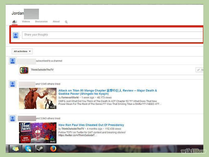 Make Your Own YouTube Channel Step 6 Version 2.jpg