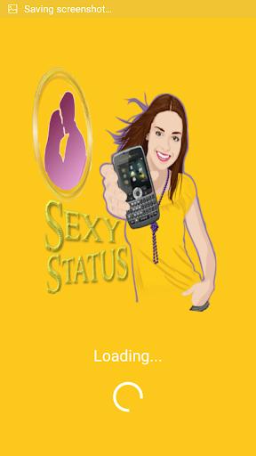 Sexy Status - सेक्सी स्टेटस