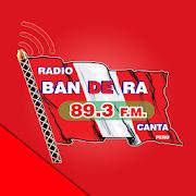Radio Bandera Canta  Peru APK
