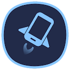 Phone Accelerator - Free Cleaner , Booster icon