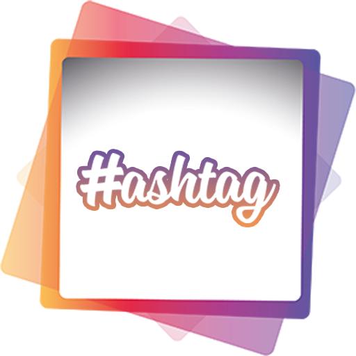 Baixar Hashtags para Instagram