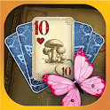 Solitaire Fairytale icon