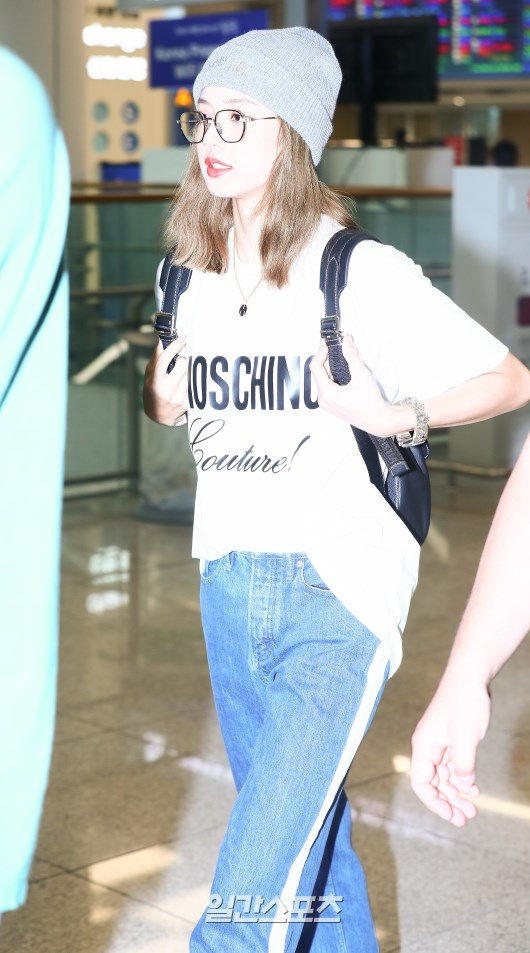bp lisa airport4