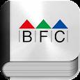 BFC eBook
