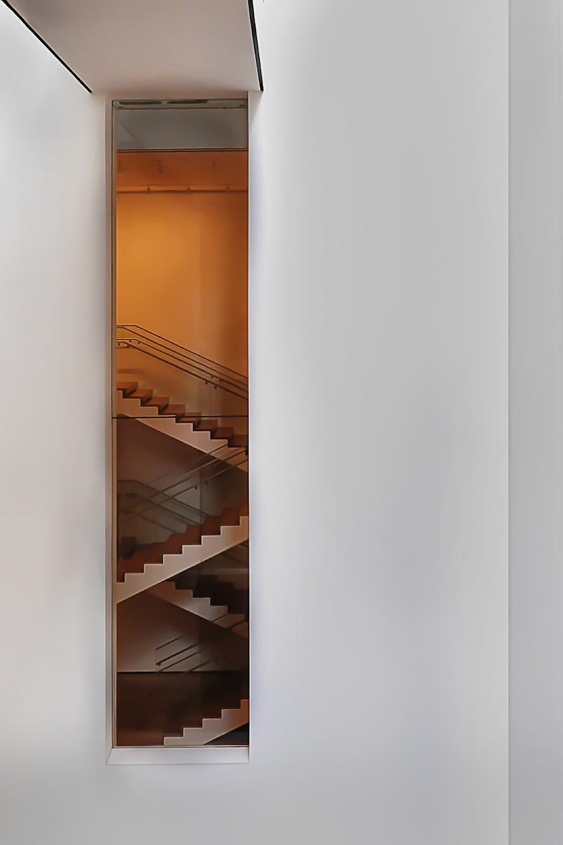 MoMA di franca111