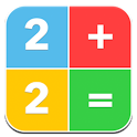 Zippy Math icon