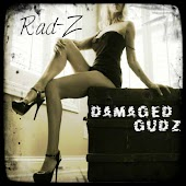 Damaged Gudz (Special Edition)