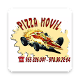 PizzaMóvil Gilena icon